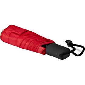 EuroSchirm Dainty Automatic Paraplu, red